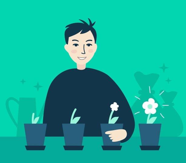 gardener services in Dubai